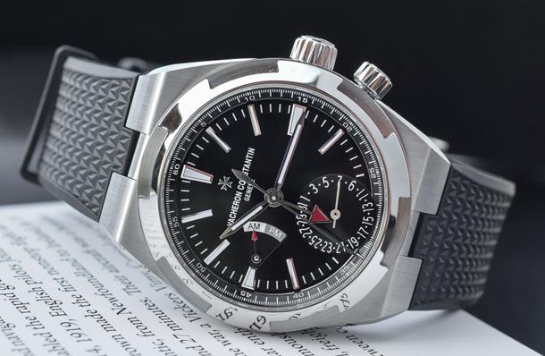 Vacheron-Constantin-Overseas-Dual-Time-7900V110A-B546-3