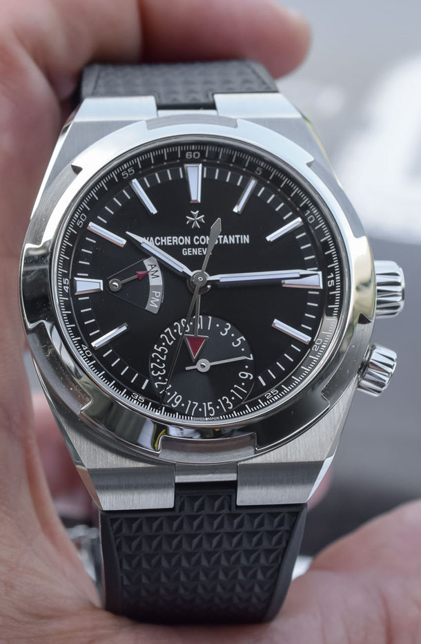 Vacheron-Constantin-Overseas-Dual-Time-7900V110A-B546-4