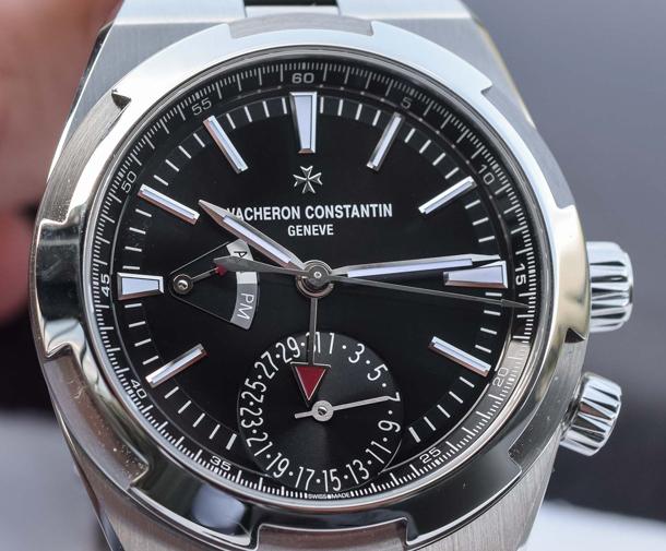 Vacheron-Constantin-Overseas-Dual-Time-7900V110A-B546-5