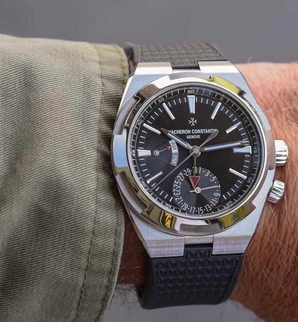 Vacheron-Constantin-Overseas-Dual-Time-7900V110A-B546-7