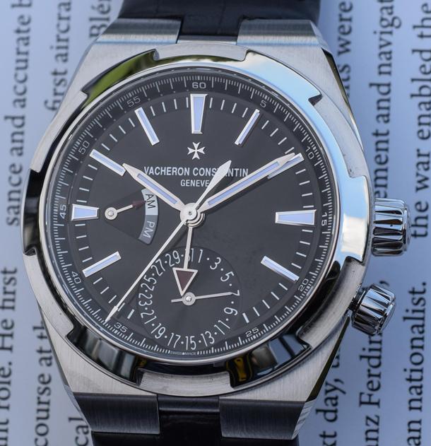 Vacheron-Constantin-Overseas-Dual-Time-7900V110A-B546-9