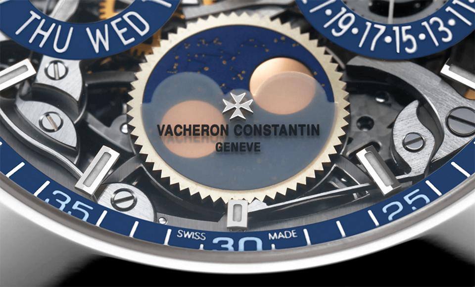 Vacheron Constantin Overseas Perpetual Calendar Ultra-Thin-8