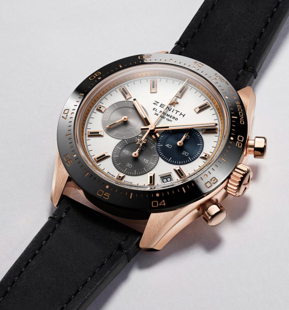Zenith-Chronomaster-Sport-Rose-Gold-6-1536x1152