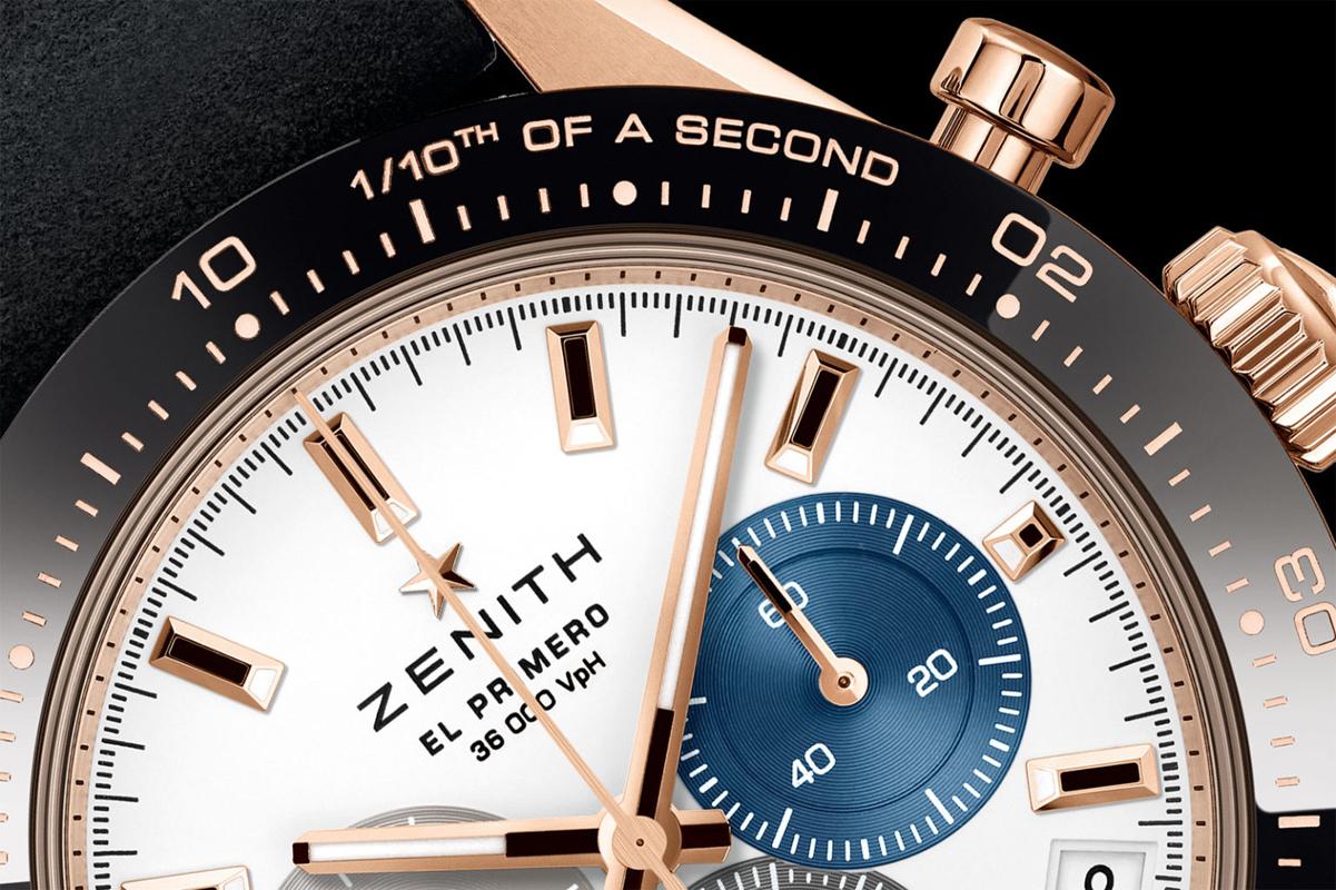 Zenith-Chronomaster-Sport-Rose-Gold-bezel-1536x1023