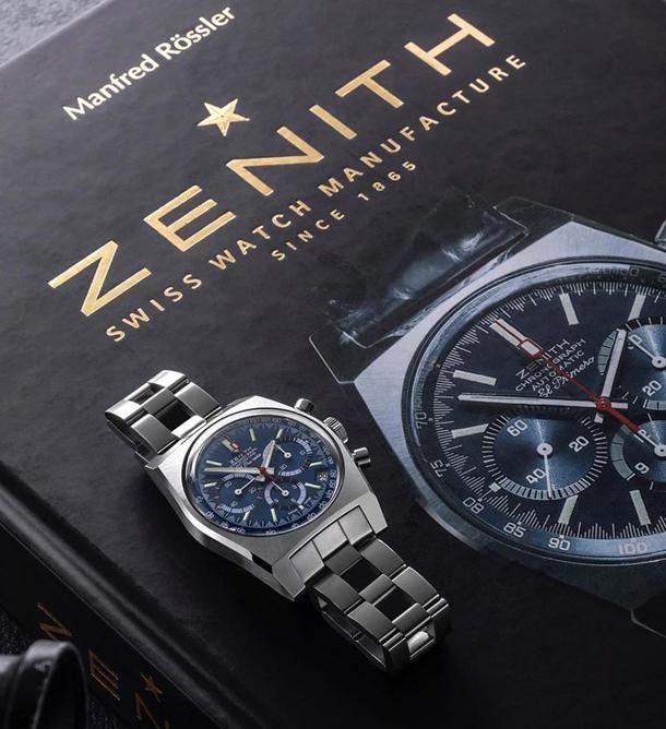 Zenith-El-Primero-A3818-Revival-The-Cover-Girl-001