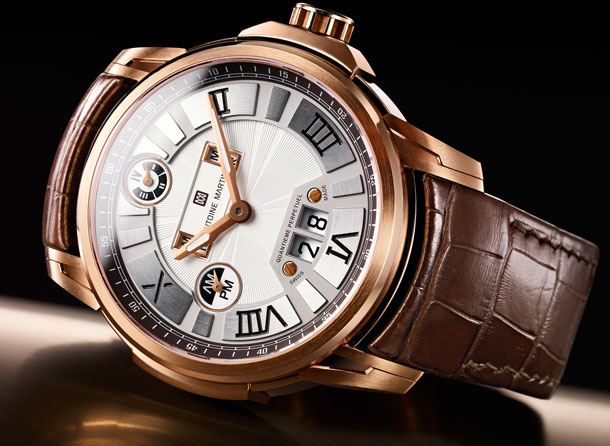 Quantieme Perpetuel au Grand Balancier/QP01_710_1_rose_gold
