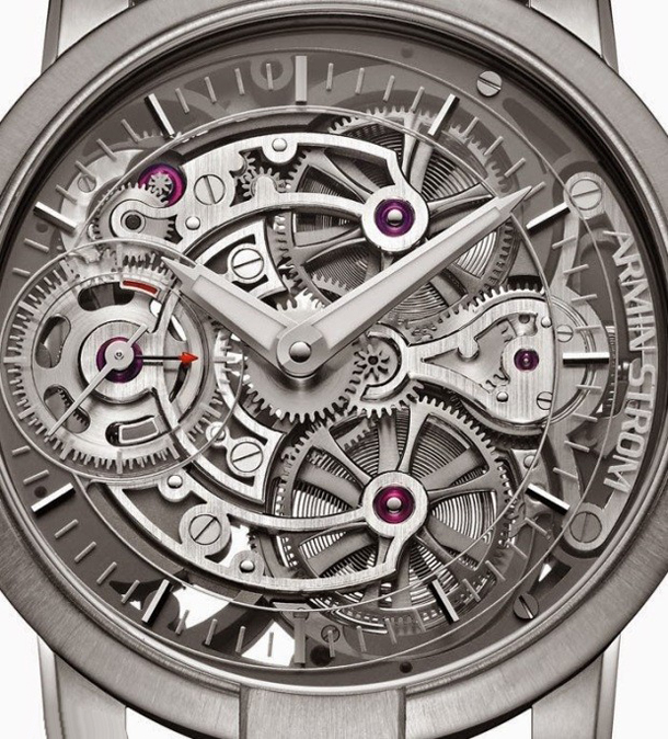 Armin-Strom-Skeleton-Pure-Air-titanium-dial-detail