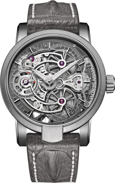 Armin-Strom-Skeleton-Pure-Air-titanium