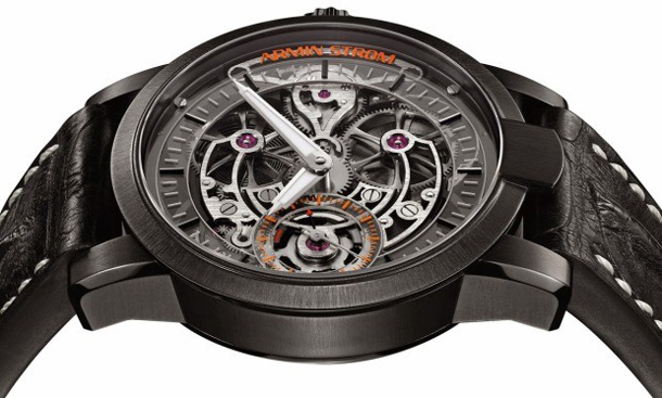 Armin-Strom-Skeleton-Pure-Earth-case-detai