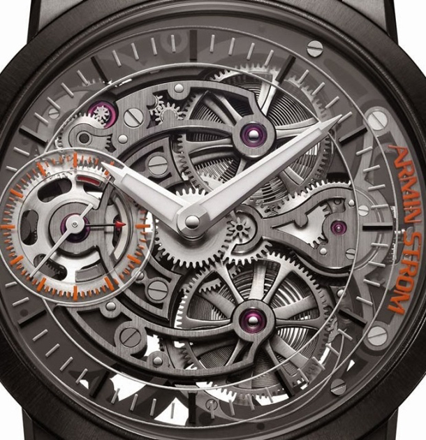 Armin-Strom-Skeleton-Pure-Earth-dial-detail