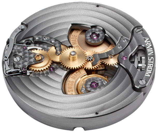 Armin-Strom-Caliber-ADD14-dial-side