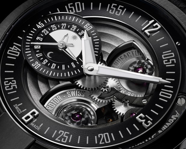 Armin-Strom-Gravity-Date-Earth-Dial-Detail