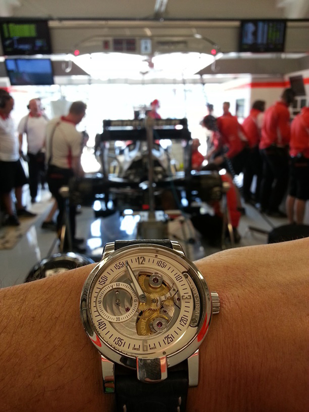 Wrist-Shot-Armin-Strom-Gravity-from-Marussia-Garage