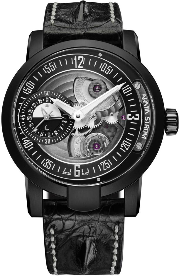 armin-strom-gravity-date-earth-st14-de.90-watch-face-view