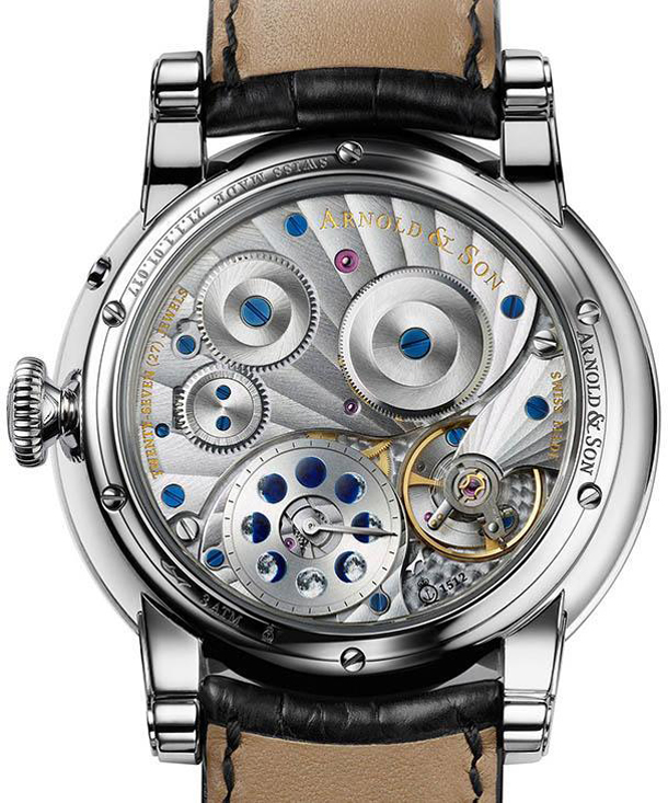 arnold-son-hm-perpetual-moon-stainless-steel-blue-dial-caseback