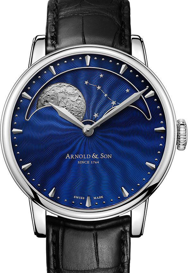 arnold-son-hm-perpetual-moon-stainless-steel-blue-dial-watch