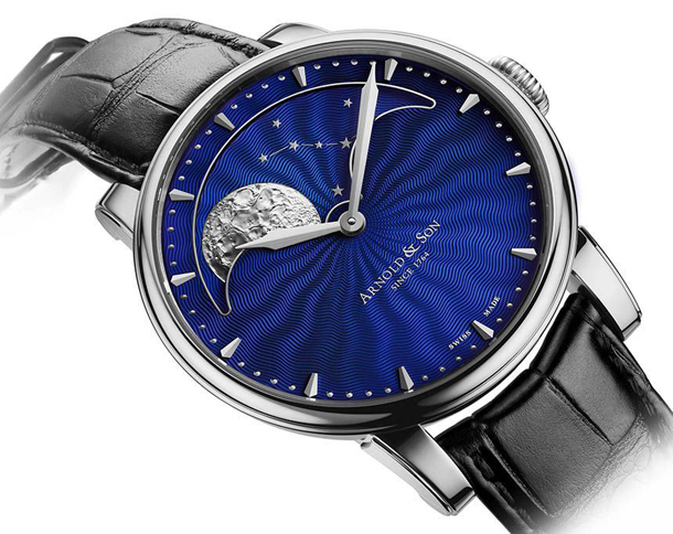 arnold-son-hm-perpetual-moon-stainless-steel-blue-dial