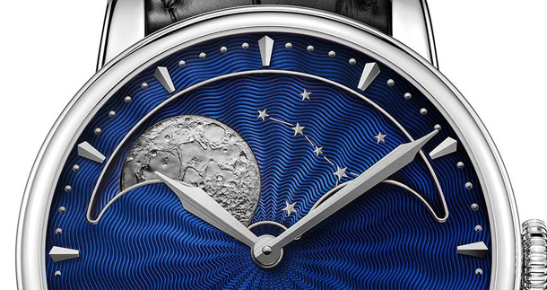 arnold-son-hm-perpetual-moon-stainless-steel-blue-moon