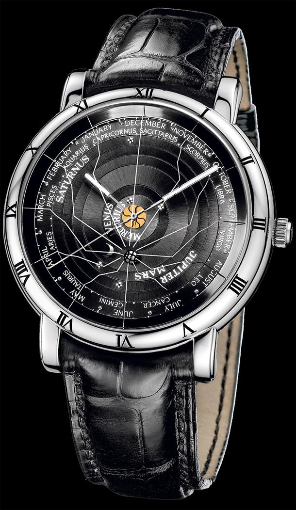 3_Ulysse_Nardin_Planetarium_Copernicus