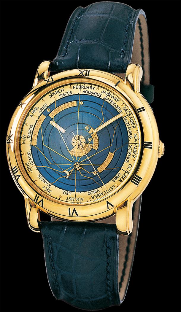 4_Ulysse_Nardin_Astrolabium_Galileo_Galilei