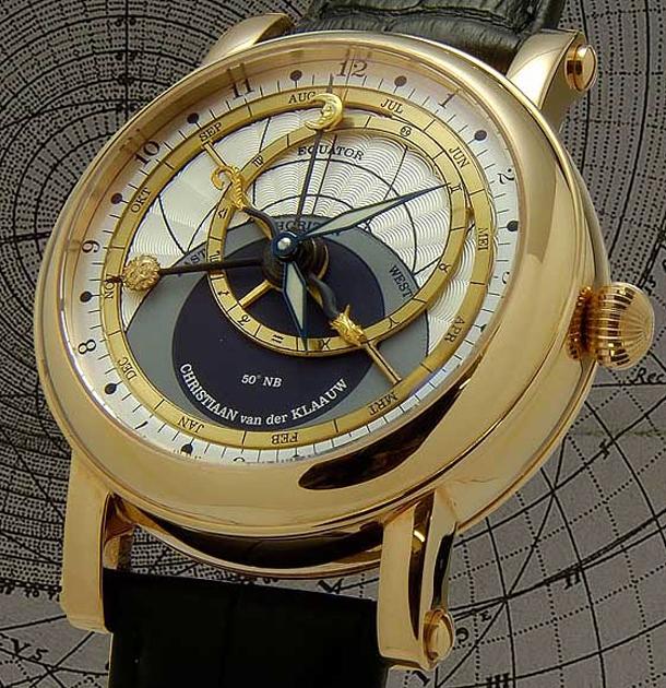 7_Christiaan_van_der_Klaauw_Astrolabium