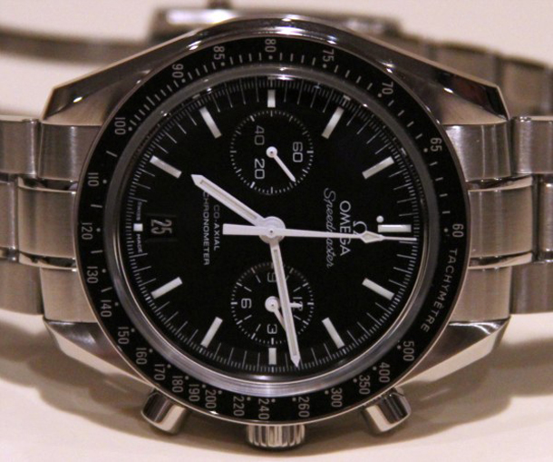 Omega-Speedmaster-9300-81