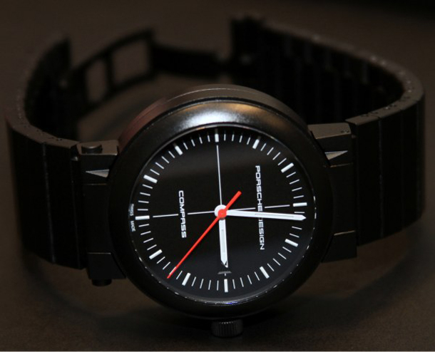 PD-Compass-41
