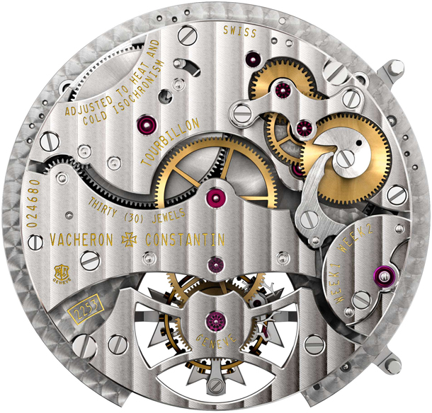 Equation of Time 7_7753_recto_soldat