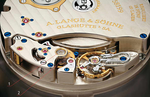 Lange31_Mechanism_remontoir_zoom_LuxWatch.ua