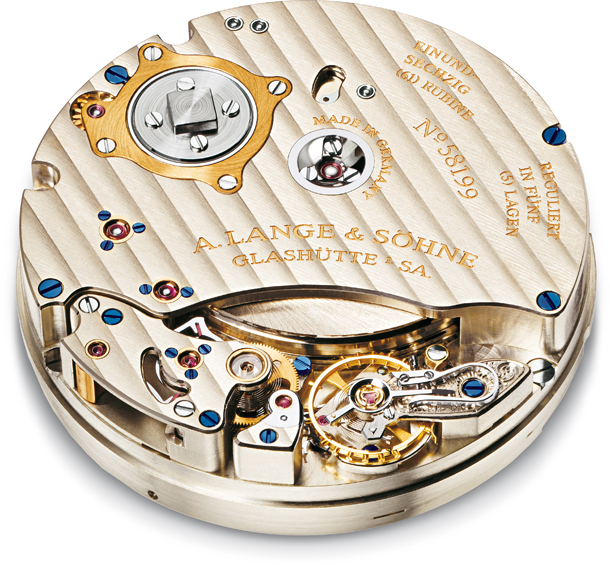 Lange31_Mechanism_back_LuxWatch.ua