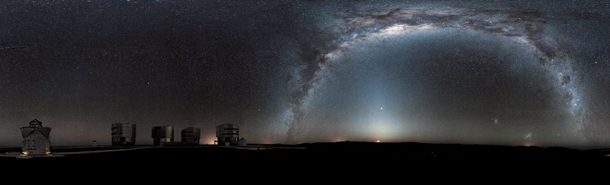 12_IWC_Siderale_Paranal