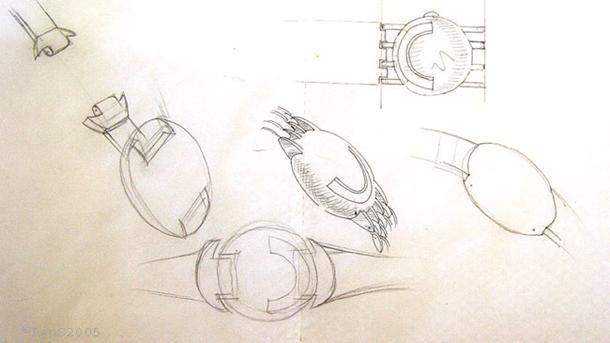 3_Urwerk_First_Sketches