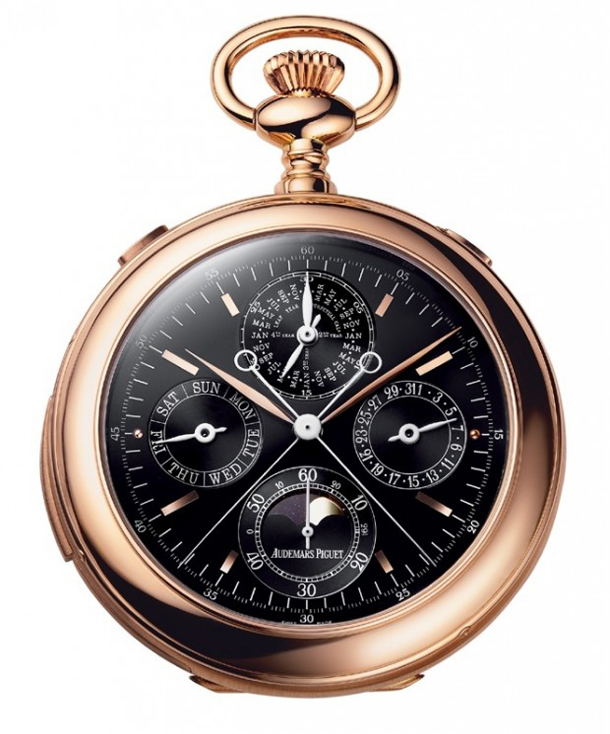 Audemars-Piguet-Pocket-Watch-Grand-Complication