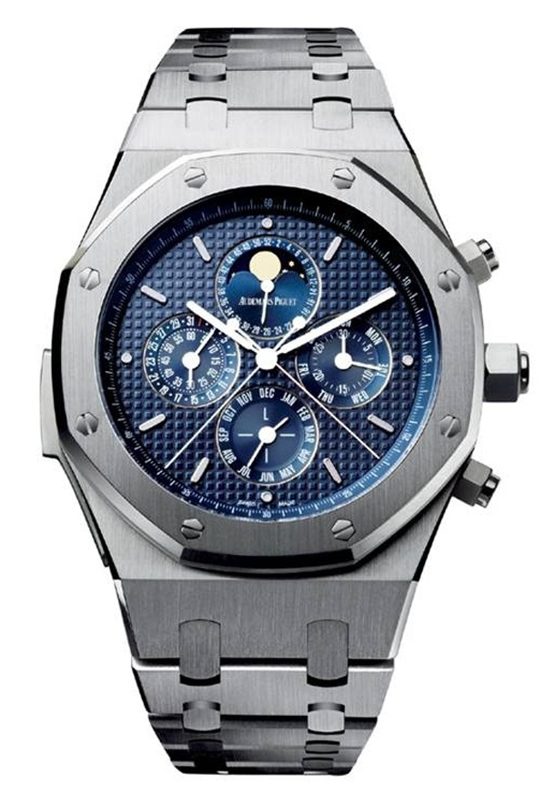 Audemars-Piguet-Royal-Oak-Grande-Complication