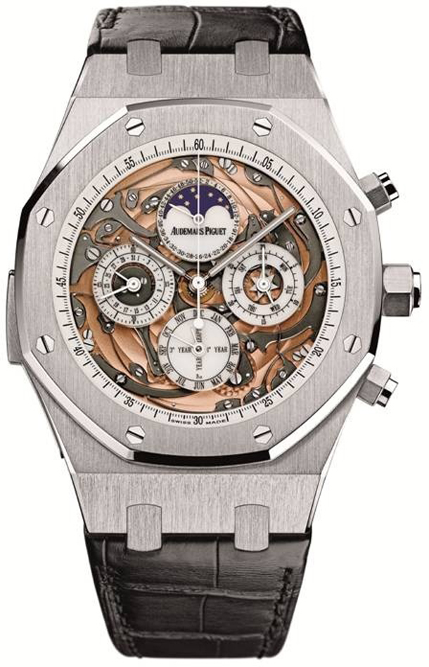 Royal-Oak-Grande-Complication-in-White-Gold-1