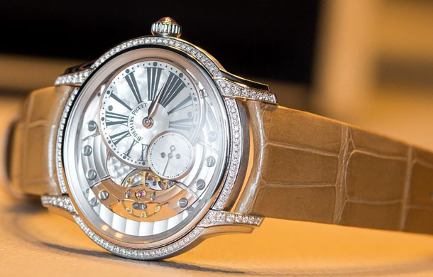 Audemars_Piguet_Millenary_Hand_Wound_Ladies