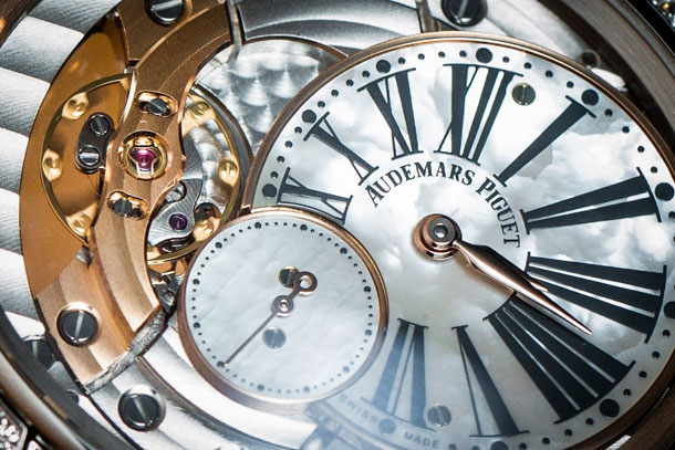 Audemars_Piguet_Millenary_Hand_Wound_Ladies4