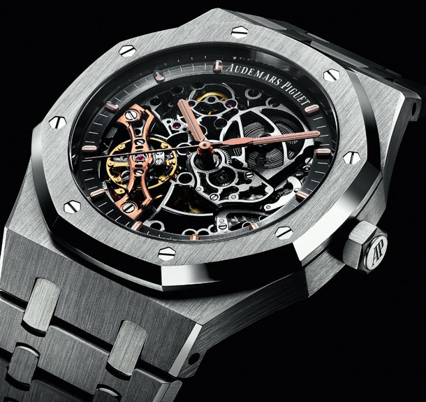 Audemars-Piguet-Royal-Oak-Double-Balance-Wheel-Openworked-Watch-aBlogtoWatch-1