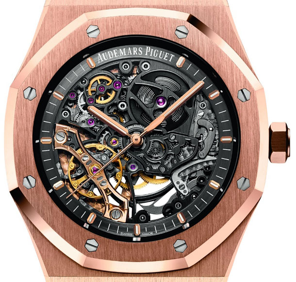 Audemars-Piguet-Royal-Oak-Double-Balance-Wheel-Openworked-Watch-aBlogtoWatch-4