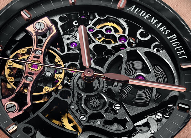 Audemars-Piguet-Royal-Oak-Double-Balance-Wheel-Openworked-Watch-aBlogtoWatch-6