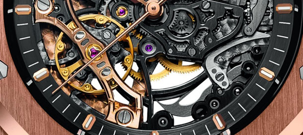 Audemars-Piguet-Royal-Oak-Double-Balance-Wheel-Openworked-Watch-aBlogtoWatch-8