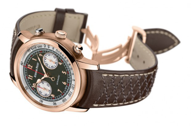 audemars-piguet-gstaad-classic-only-watch-2011-620x408