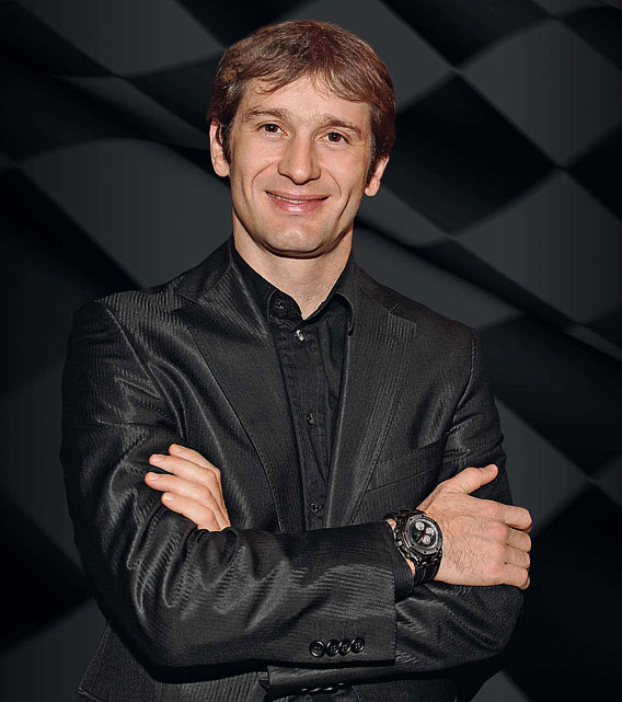 audemars-piguet-jarno-trulli-watch