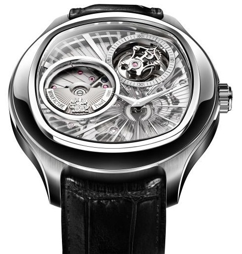 рiaget-emperador-tourbillon-ultra-thin-2011
