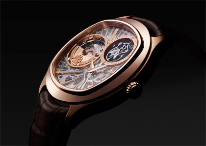 piaget-tourbillon-ultra-thin-2011