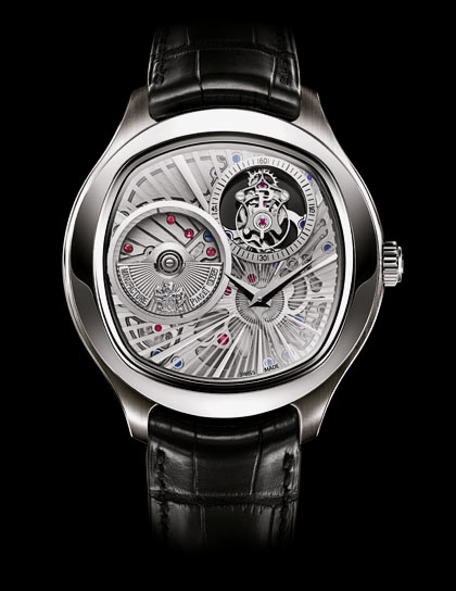 рiaget-tourbillon-ultra-thin-platinum