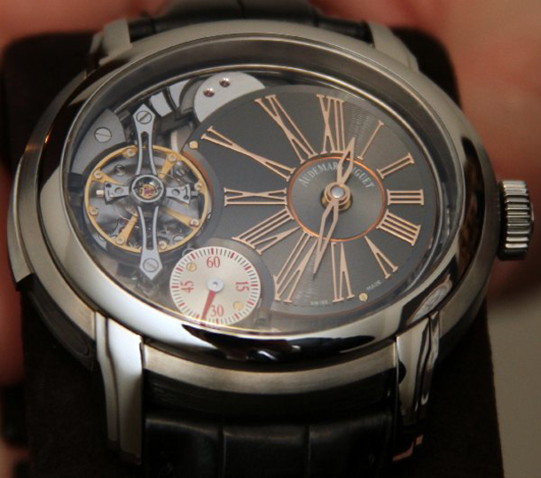AP-2011-Millenary-Minute-Repeater