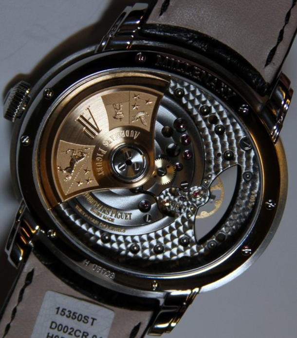 AP-2011-Millenary-Watch-3