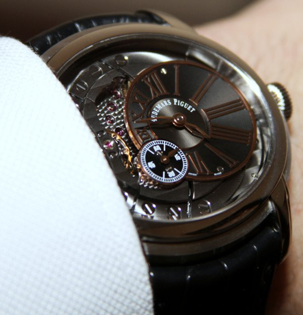 AP-2011-Millenary-Watch-8