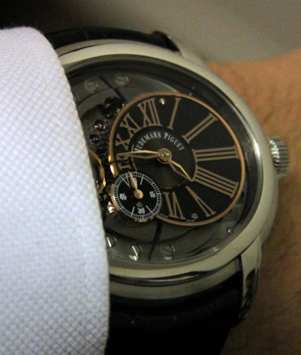 AP-2011-Millenary-Watch-9